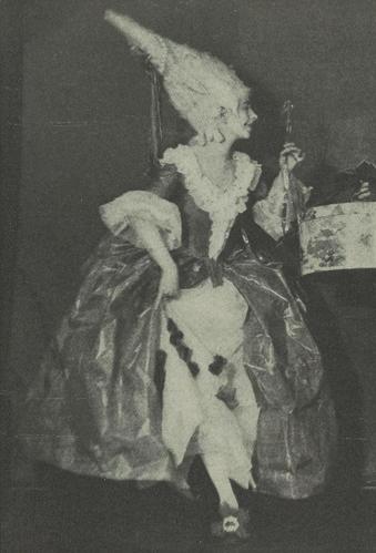 jul_1921