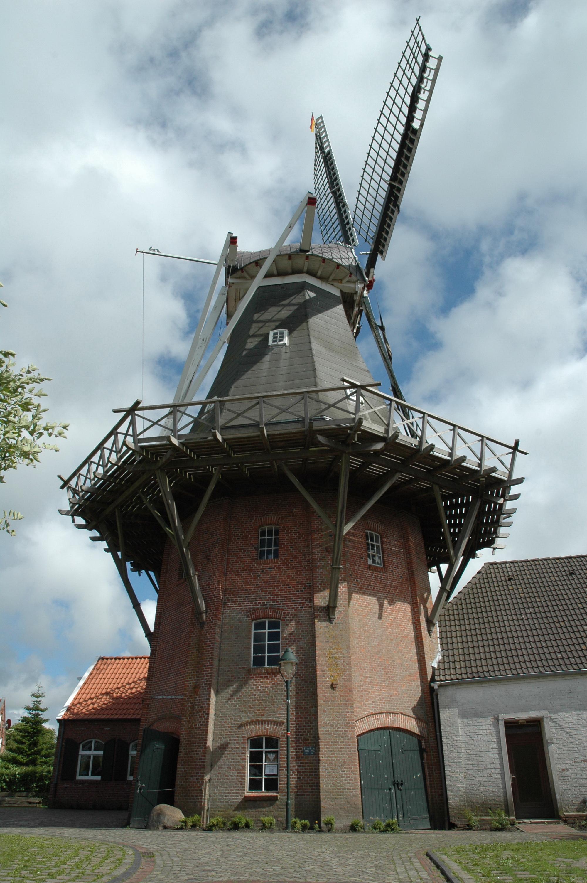 Rysumer Mühle 1.jpg