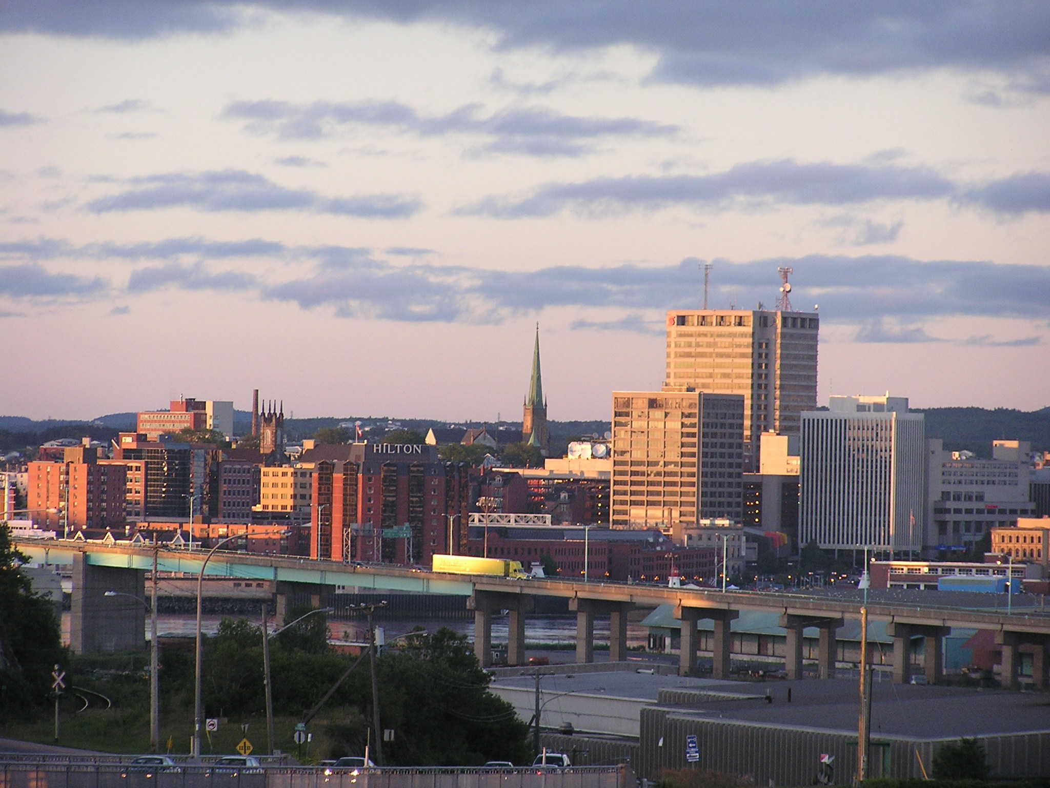 Saint John (NB) Canada  city photos : saint john, new brunswick wikipedia, the free encyclopedia