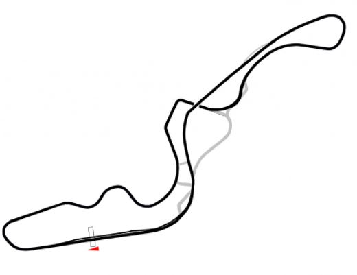 Sakitto_Circuit.jpg