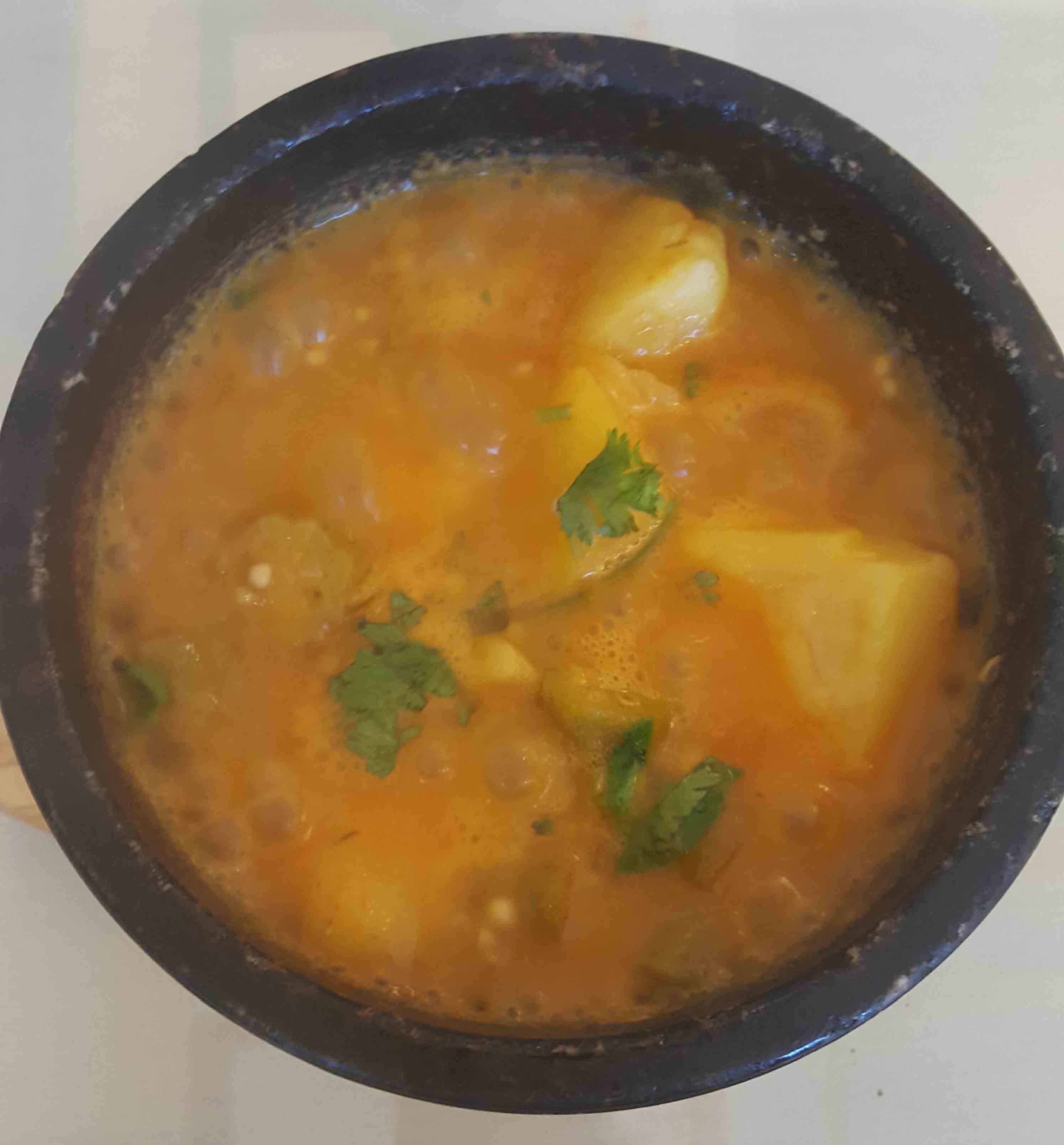 Yemeni cuisine - Wikipedia