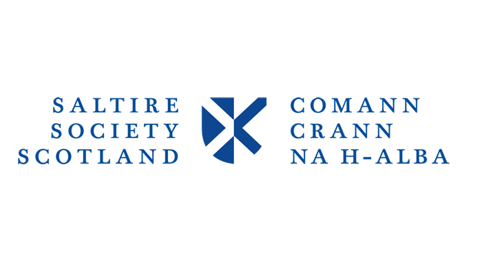 File:Saltire Society Logo.png