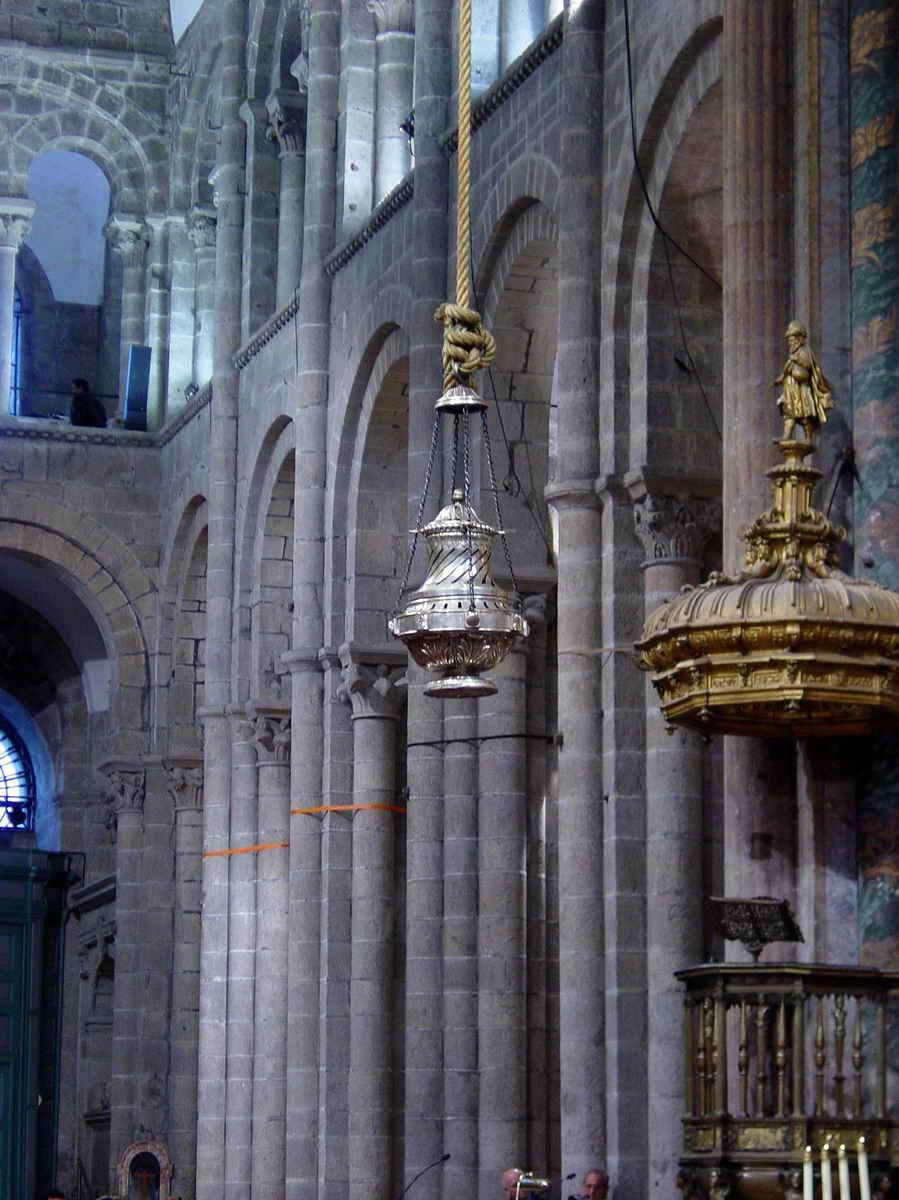 Pilastro wikipedia - Pilastro portante ...