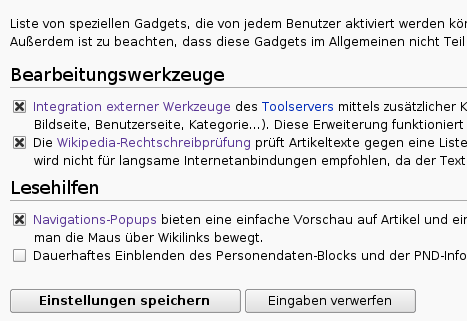 File:Screenshot-gadgets-tools.png