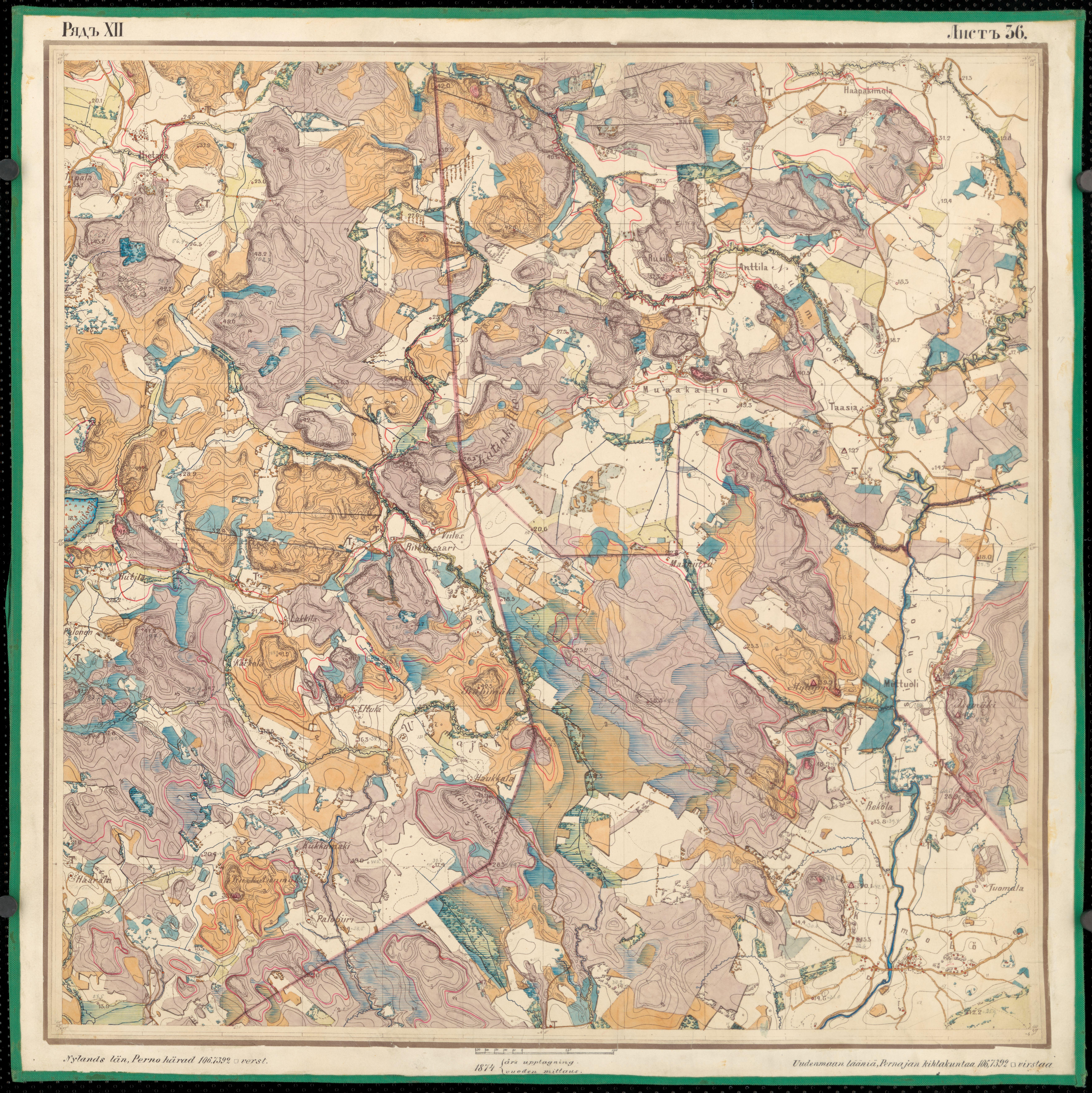 File Senate Atlas 1870 1907 Sheet Xii 36 Artjarvi Jpg