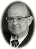 Seymour Berry
