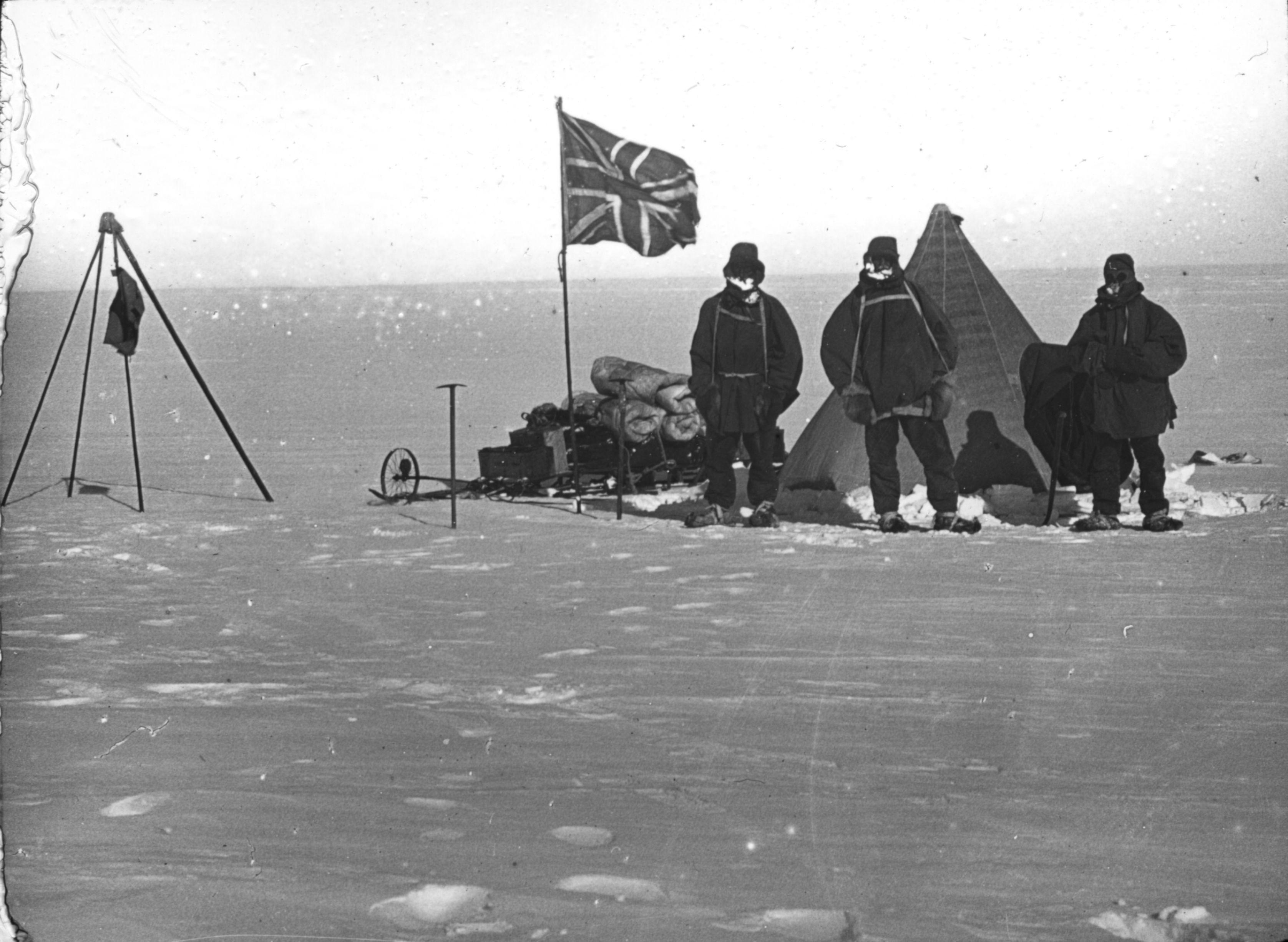 Endurance : Shackleton's Incredible Voyage by Alfred Lansing (2015, Paperback)