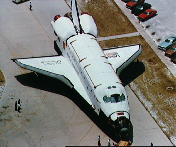 Space shuttle challenger disaster diagram