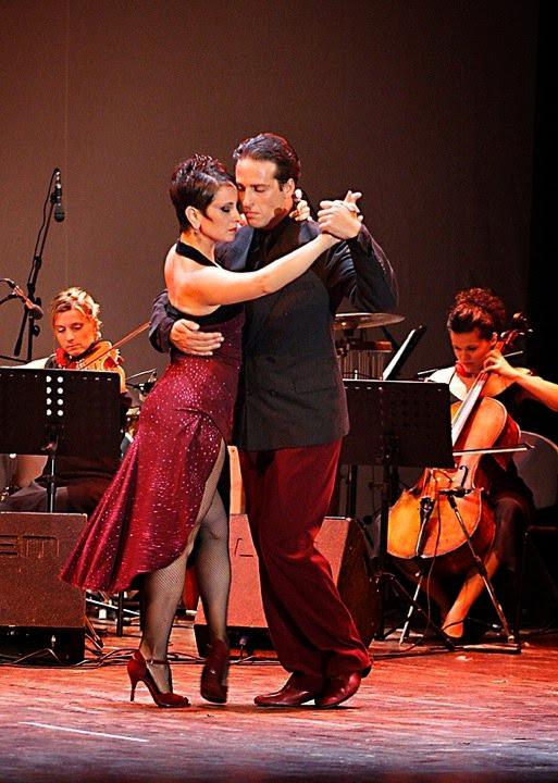 eskorte wikipedia tango frisør