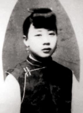 [[Sai Jinhua