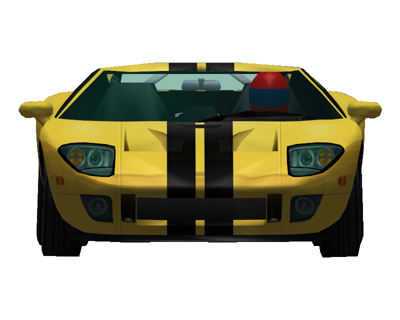 File Speed Dreams Supercar Front Png Wikimedia Commons