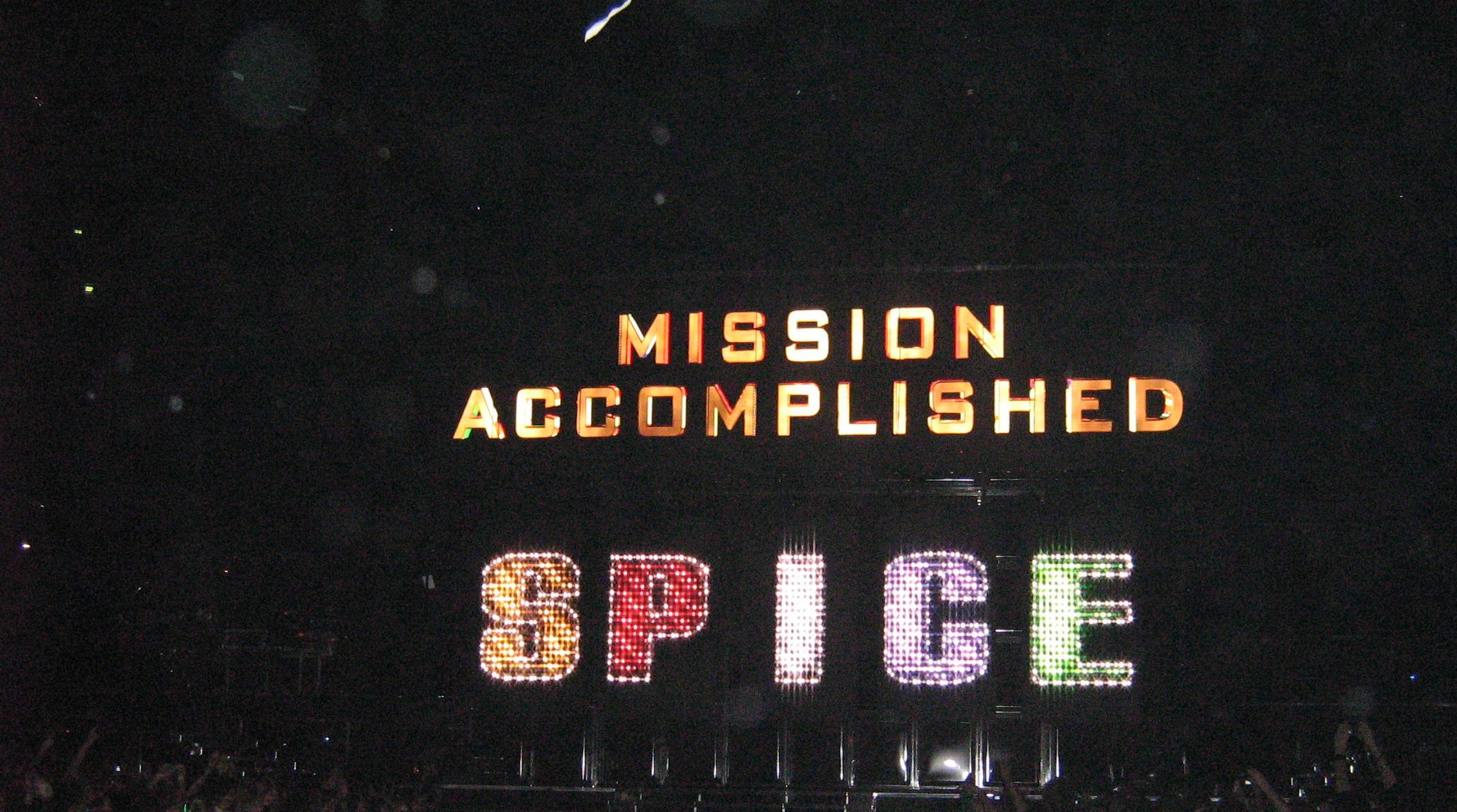 Hacked Spice Girls nudes (49 foto and video), Topless, Bikini, Instagram, panties 2020