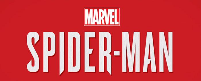 File:Spider-Man PS4.jpg