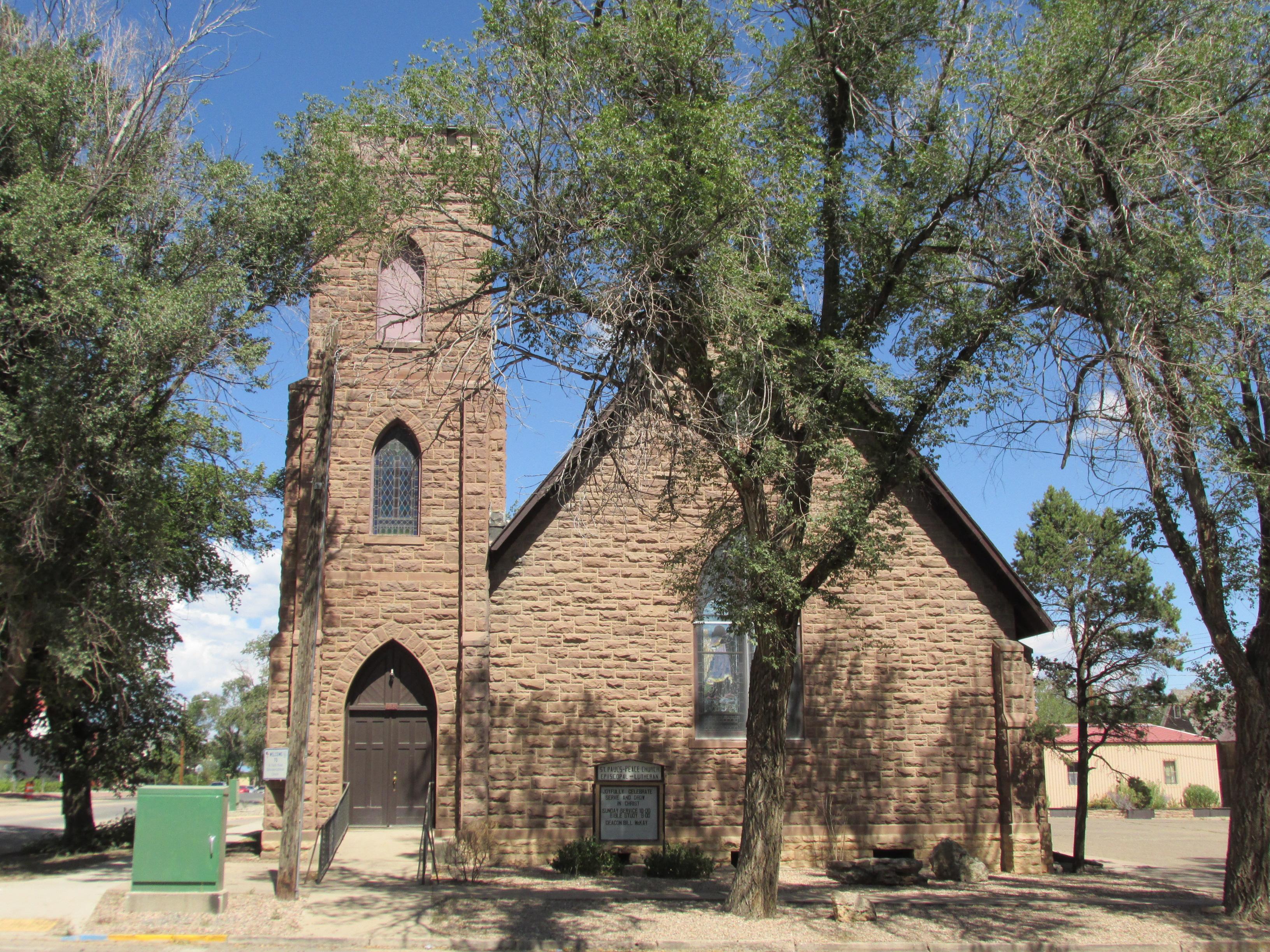 File:St. Paul's Memorial Episcopal Church, Las Vegas NM ...