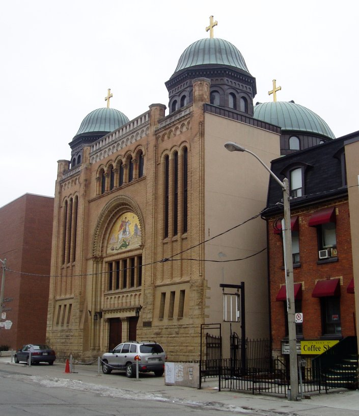 File:St George's Greek Orthodox Church, Toronto.JPG ...