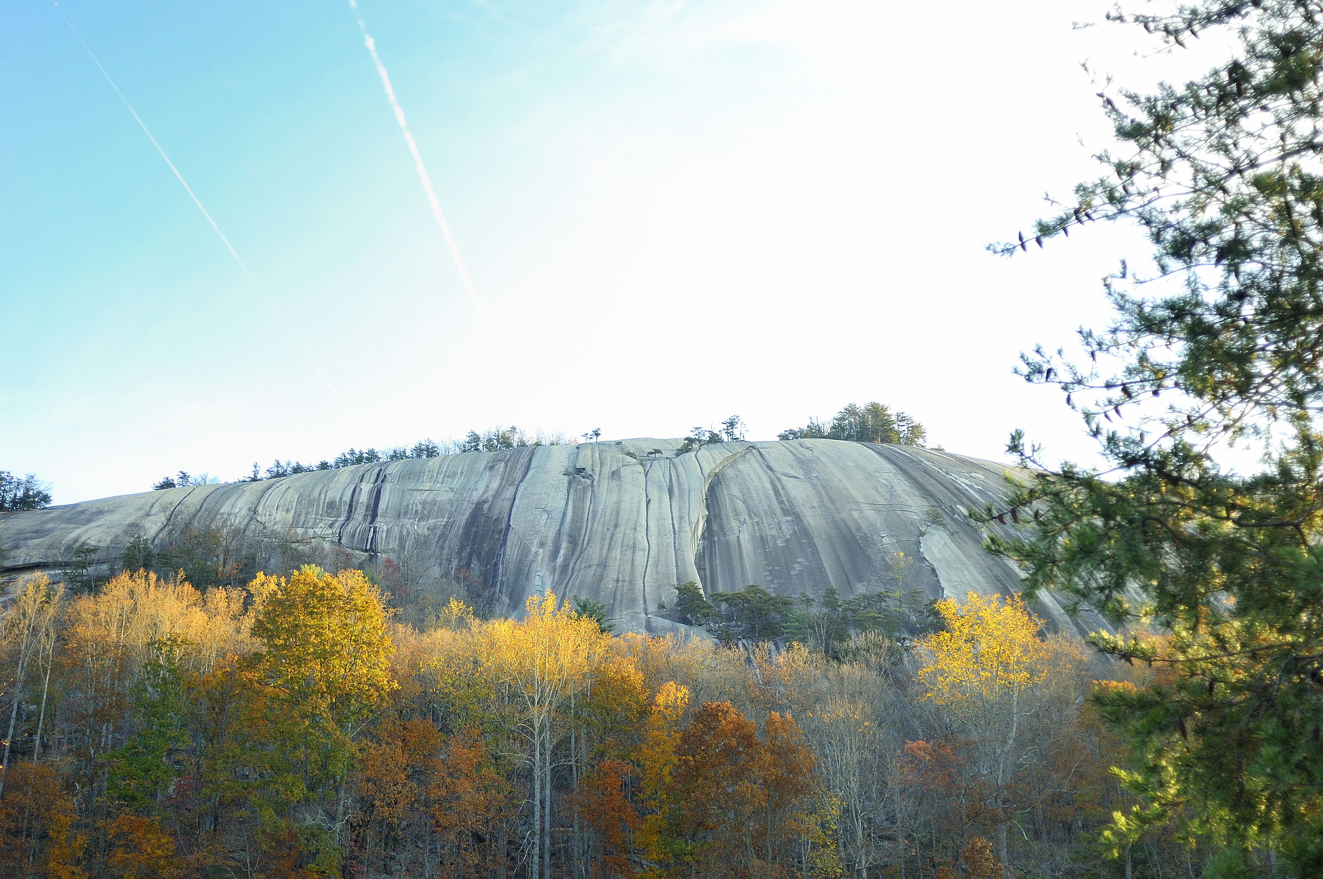 File Stone Mountain State Park North Carolina Jpg