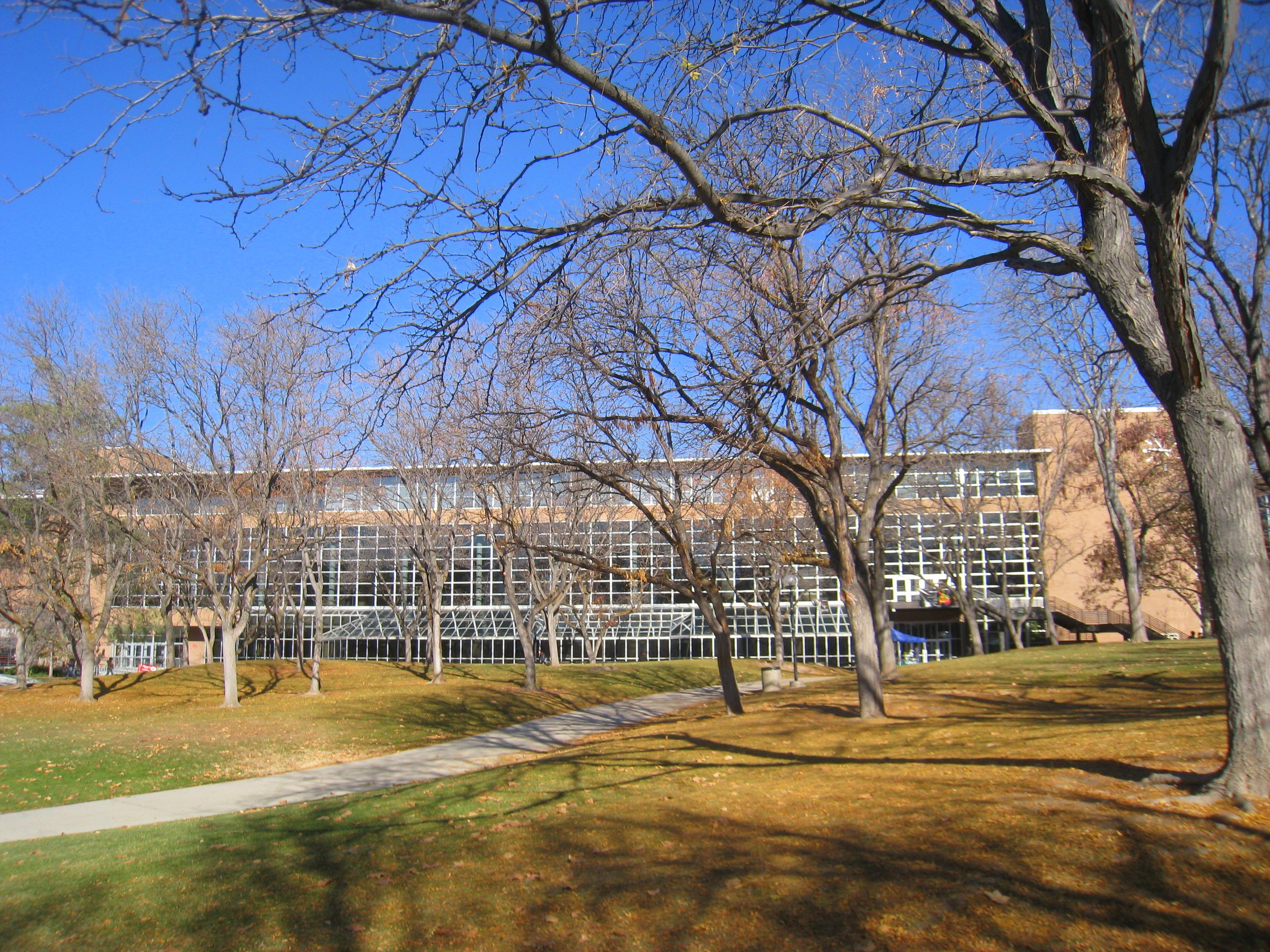 file student union university of utah img 1821 jpg wikimedia