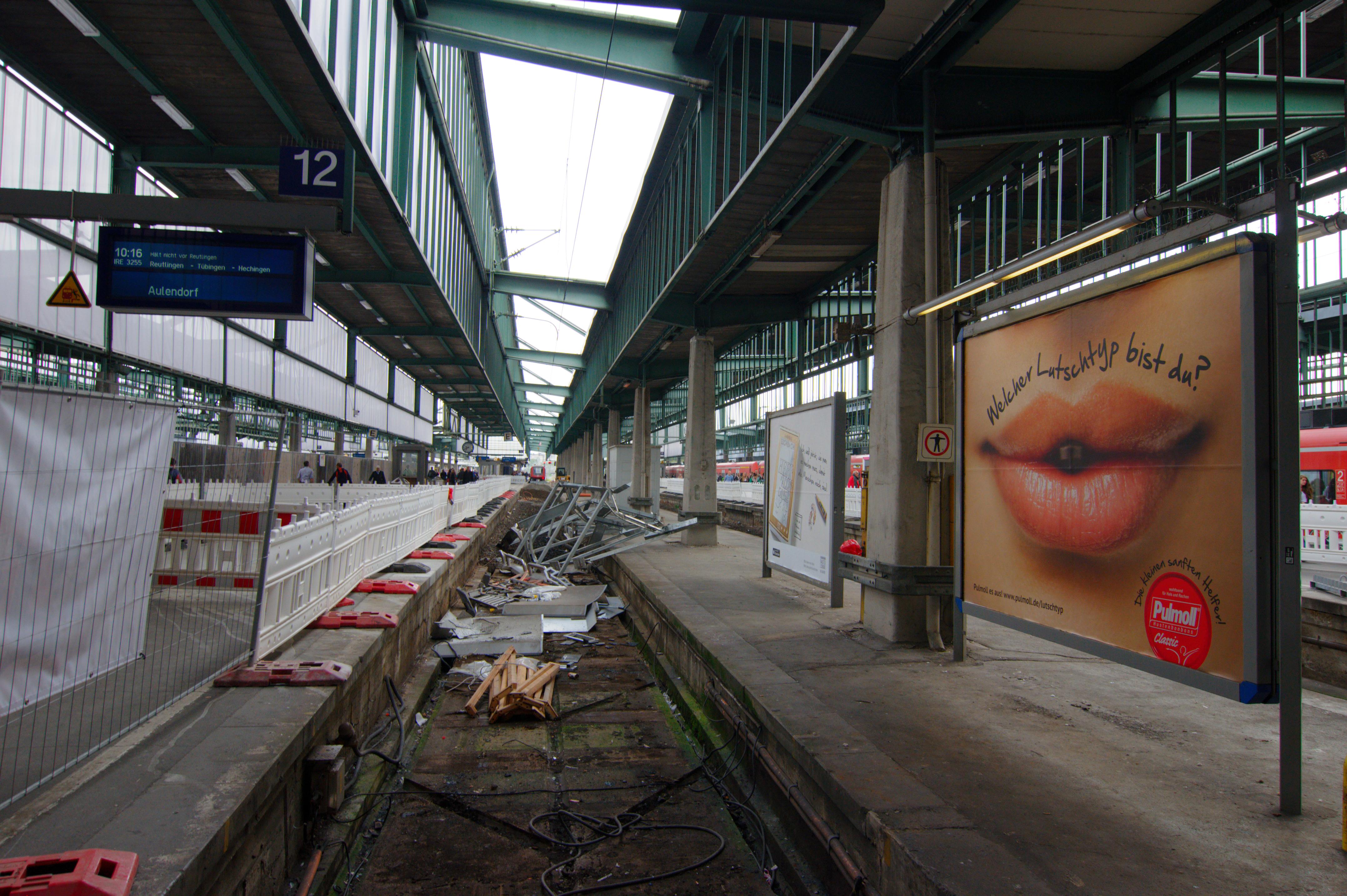 Baufirmen Stuttgart baufirmen stuttgart hausdesign pro
