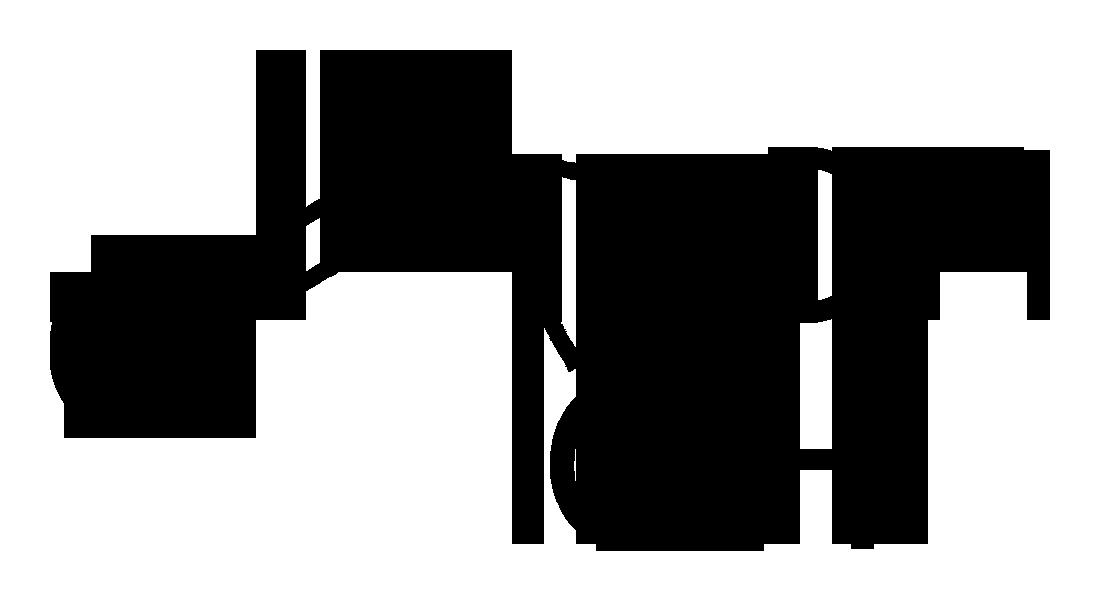 Sulfurous Acid Wikipedia
