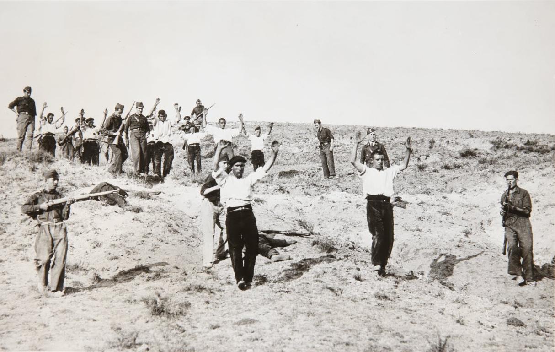 Image result for Battle of Pozoblanco