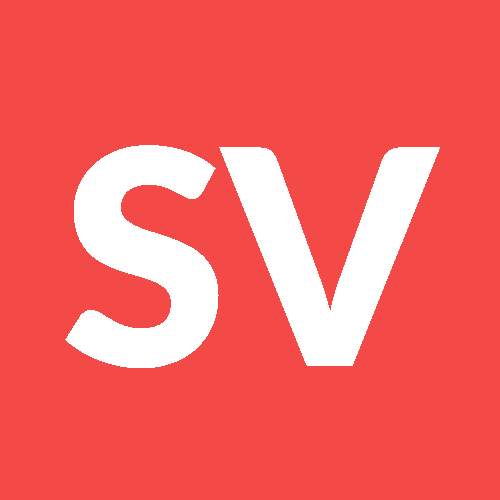 Sv Large Cbacbeacdbccb Png