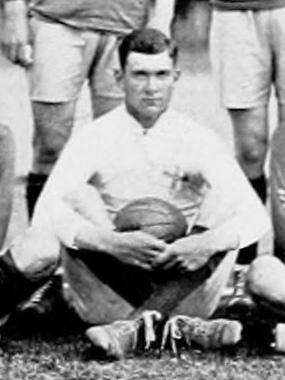 Josef Börjesson