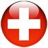 Switzerland orb.jpg