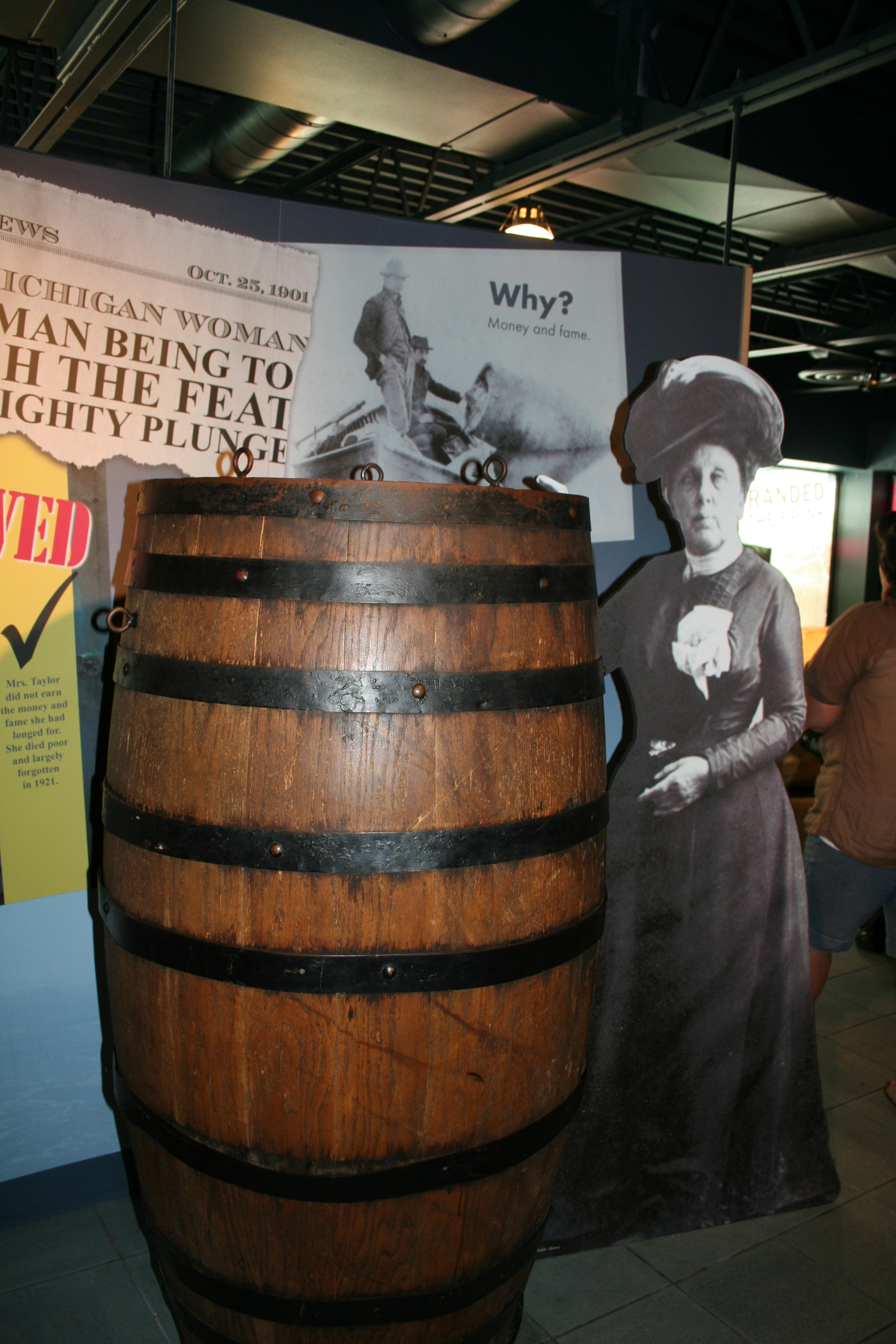 file taylor s barrell jpg wikimedia commons