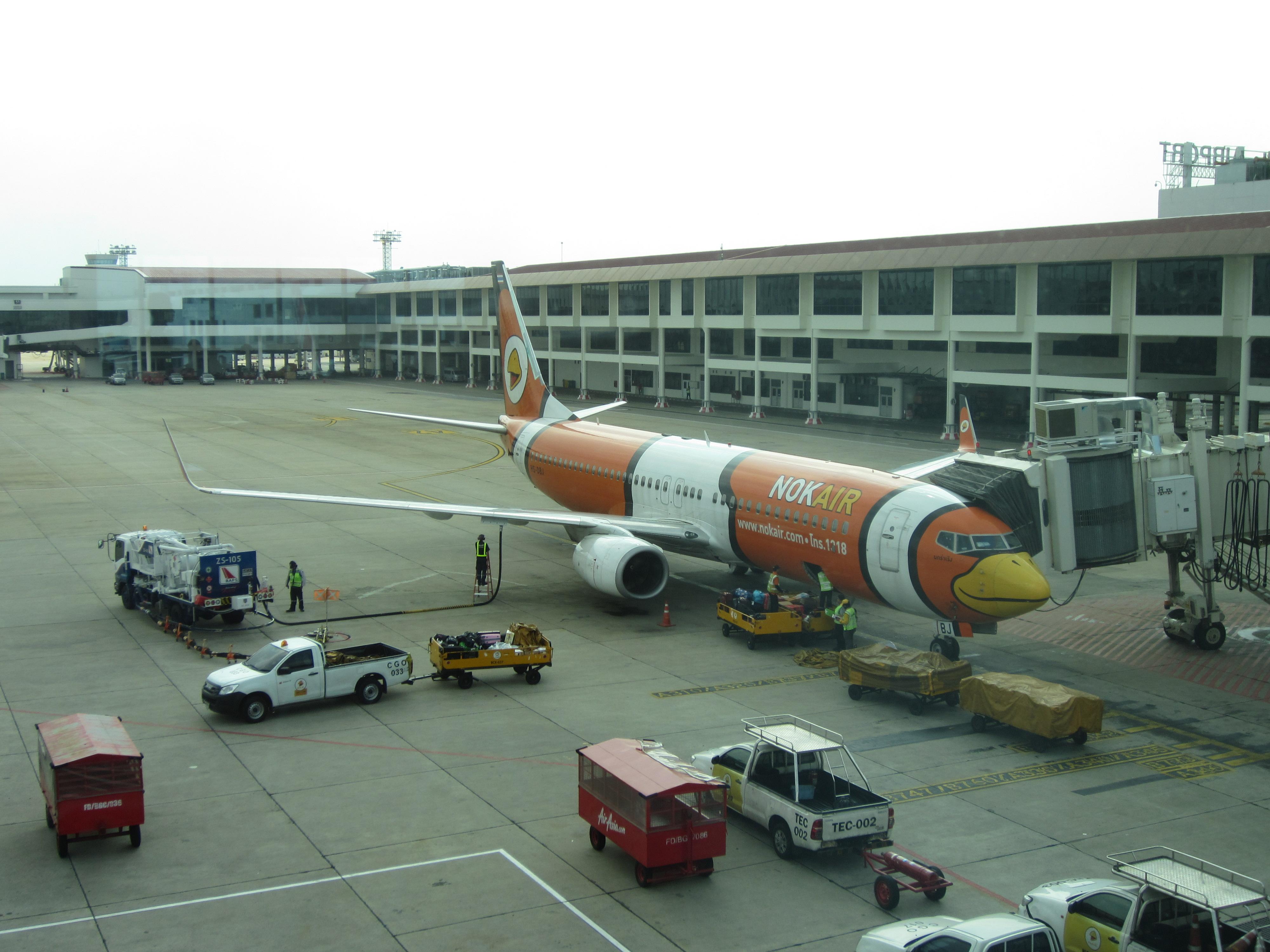 72 Gambar Airport Kekinian