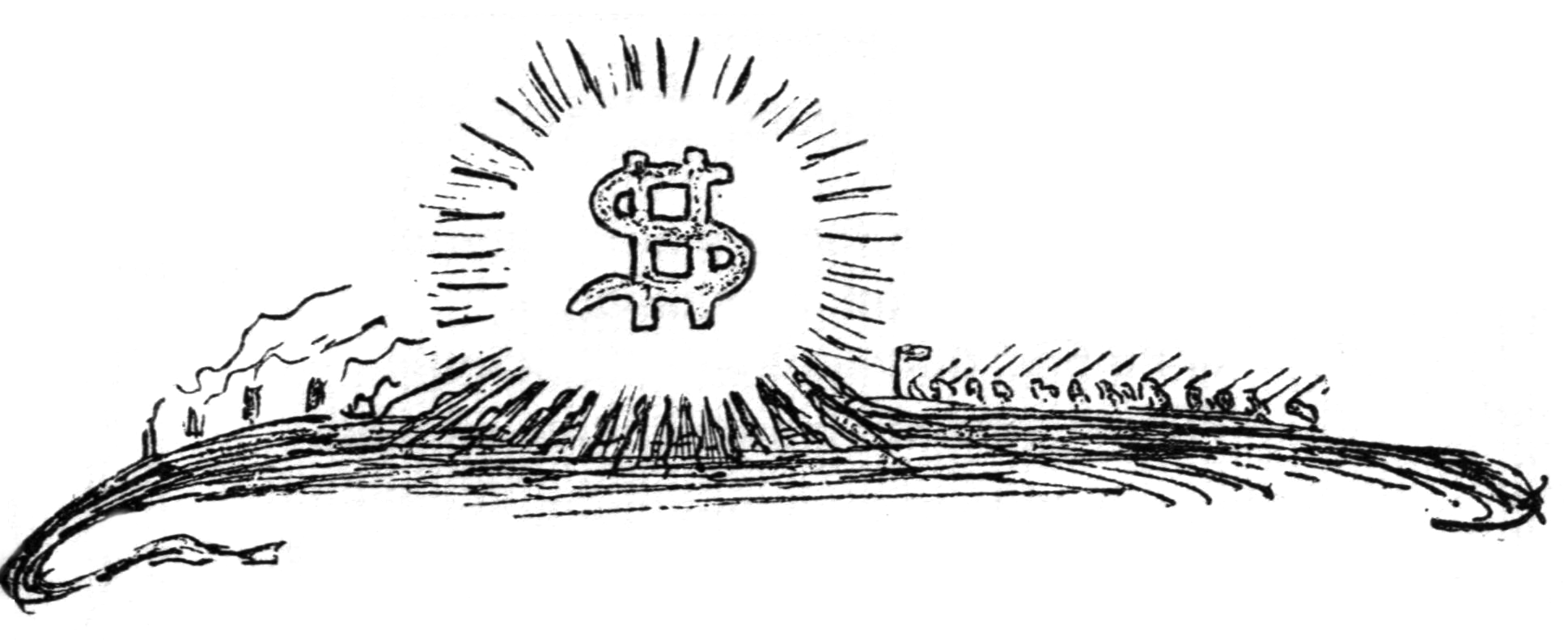 Filethe symboldollar sign by elihu vedderg wikimedia commons filethe symboldollar sign by elihu vedderg biocorpaavc Gallery