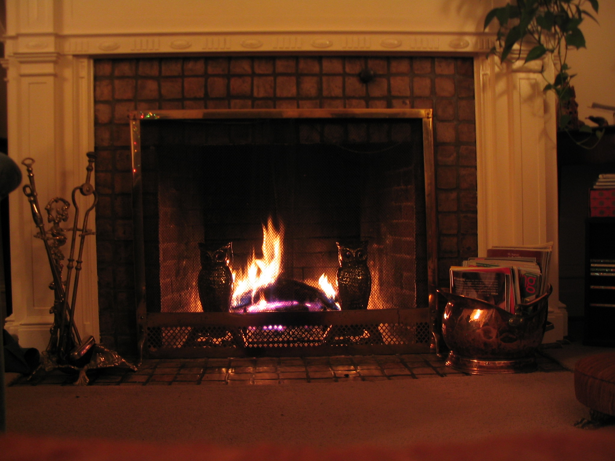 Dateithe Fireplace Rsjpg Wikipedia