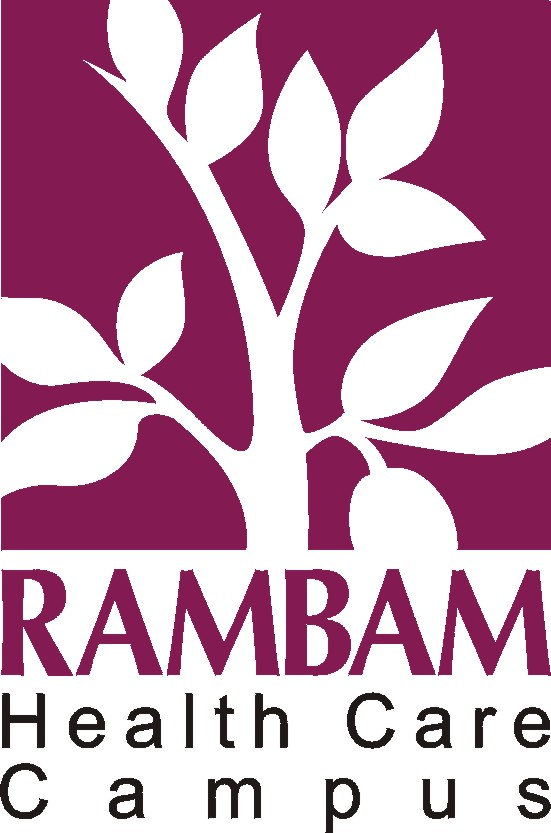 File:The logo of rambam health care campus c.jpg ...