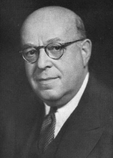 Theodore A. Peyser.jpg