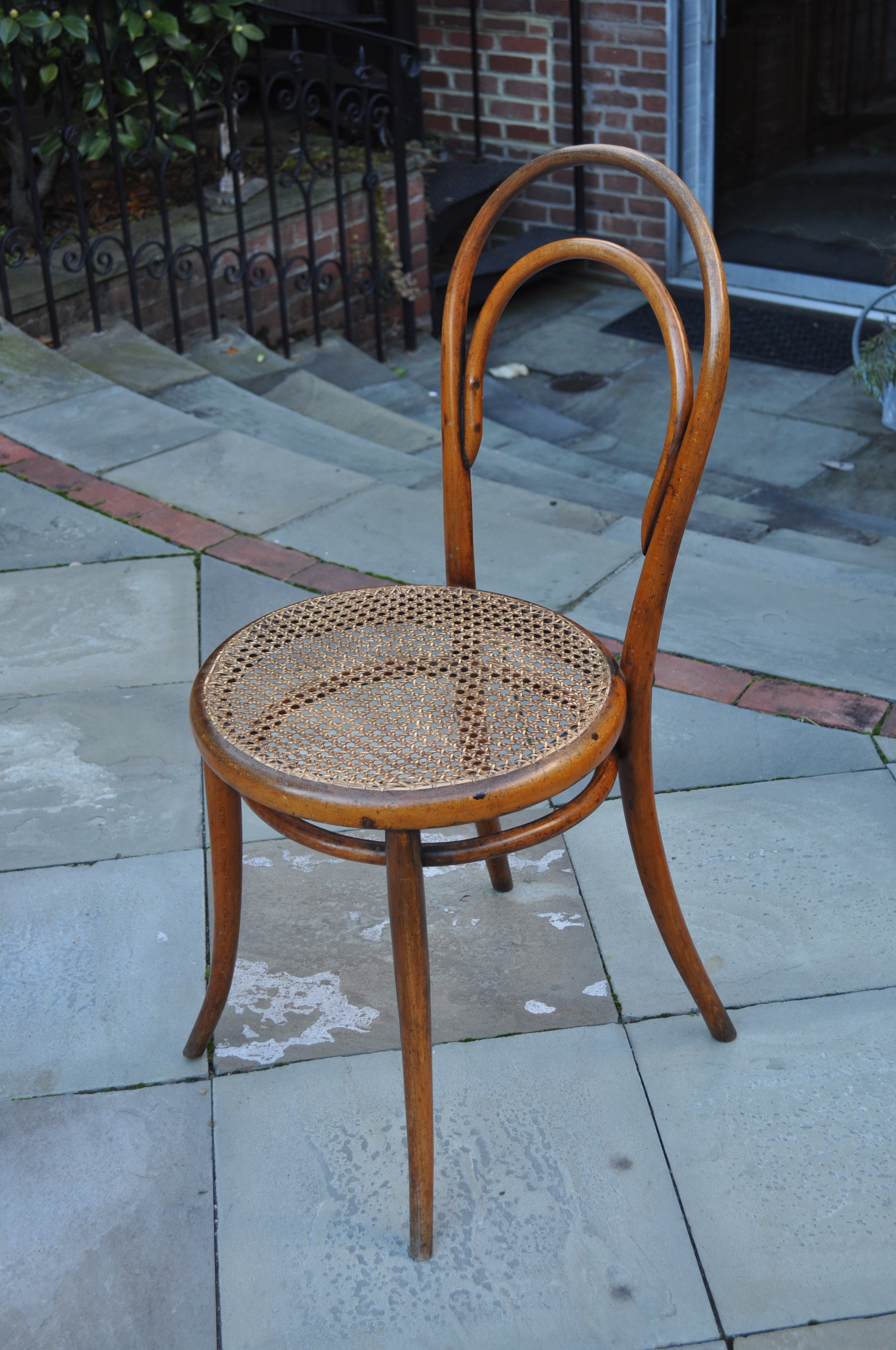 FileThonet Chair No 14JPG Wikimedia Commons