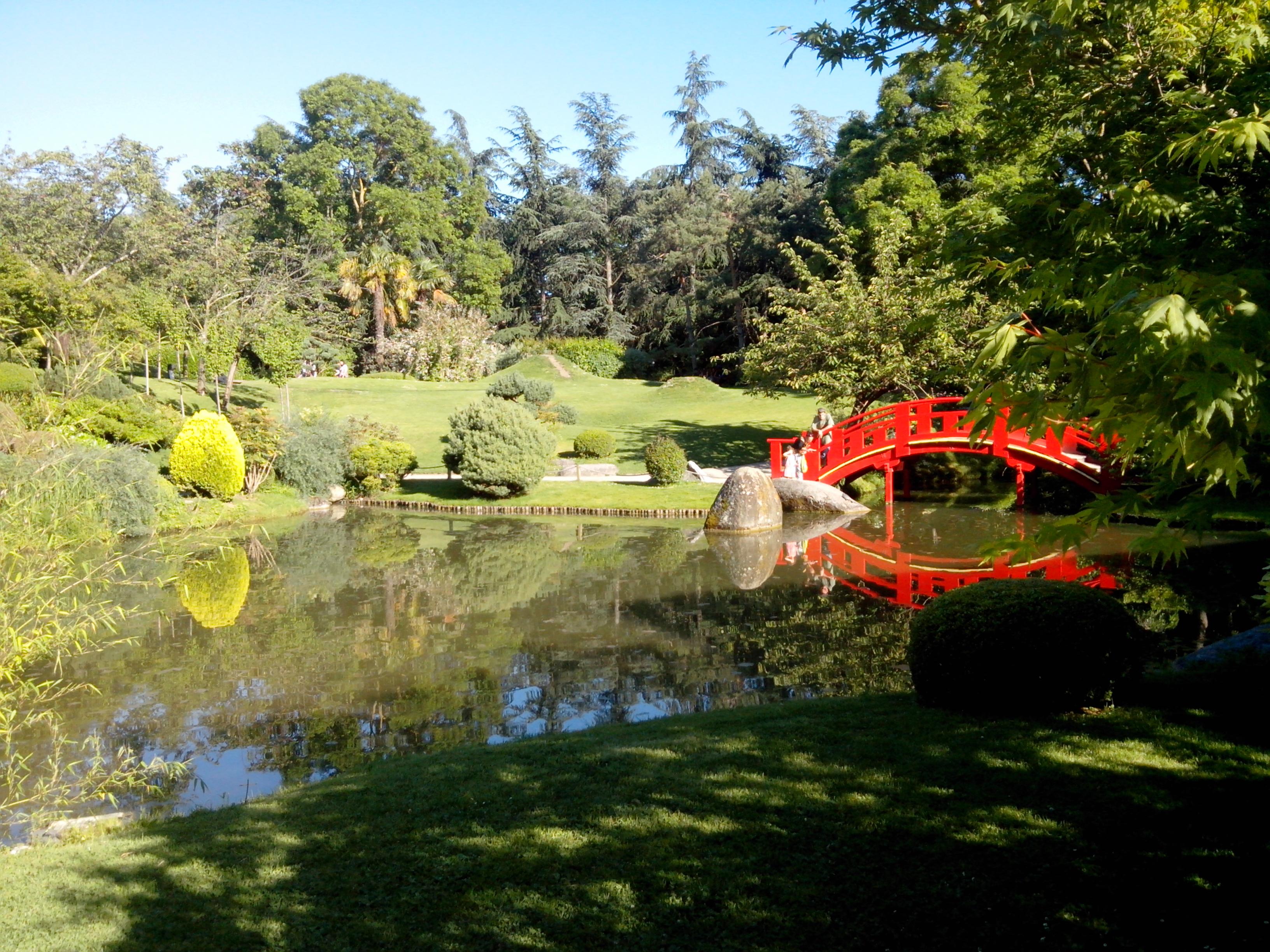 Toulouse - Vue du jardin japonais.jpg