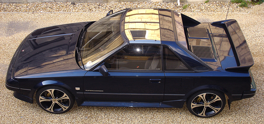 File Toyota Mr2 Mk1 From Above Jpg Wikimedia Commons