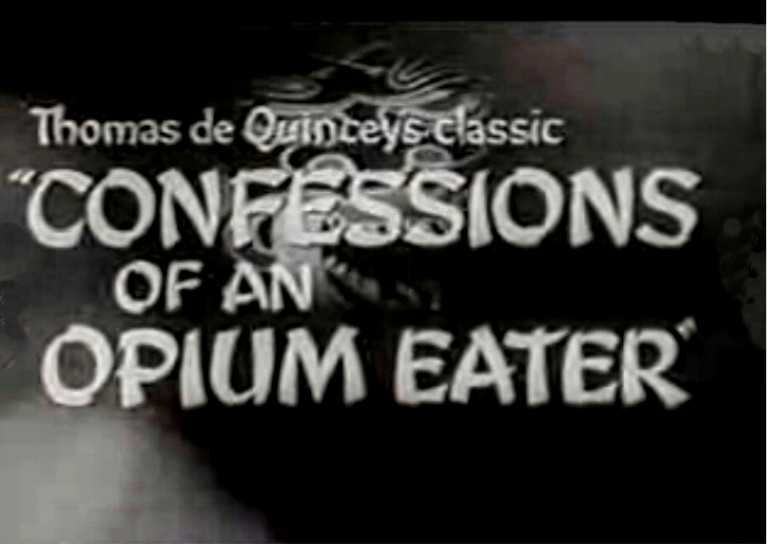File:Trailor from Confessions of an opium eater.jpg