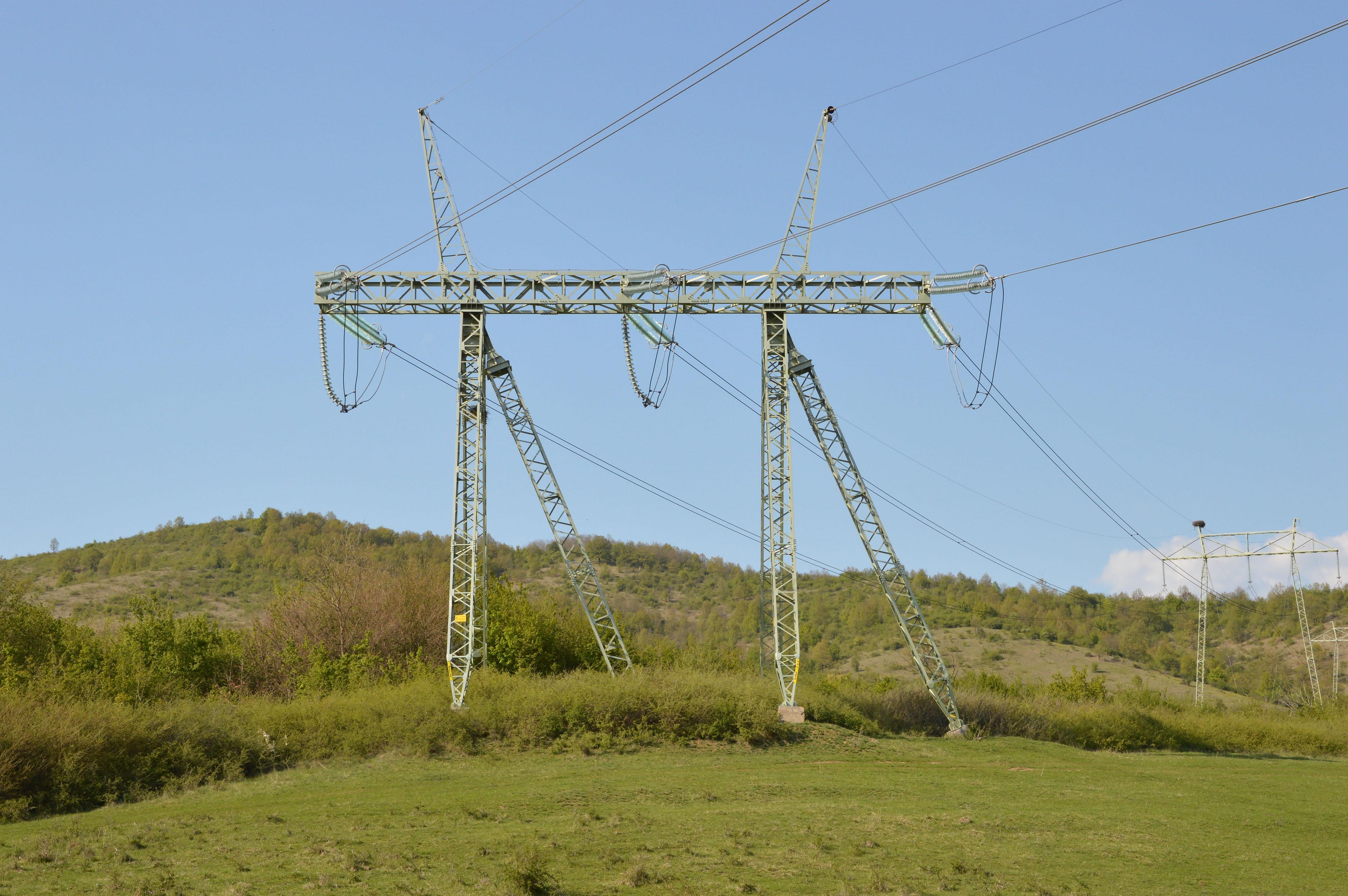 България ще може да търгува ток с цяла Европа от края на октомври