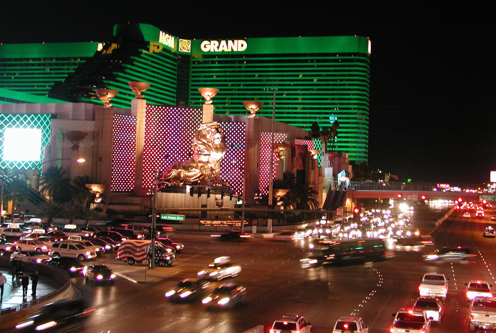 Tropicana Las Vegas Room Reservations