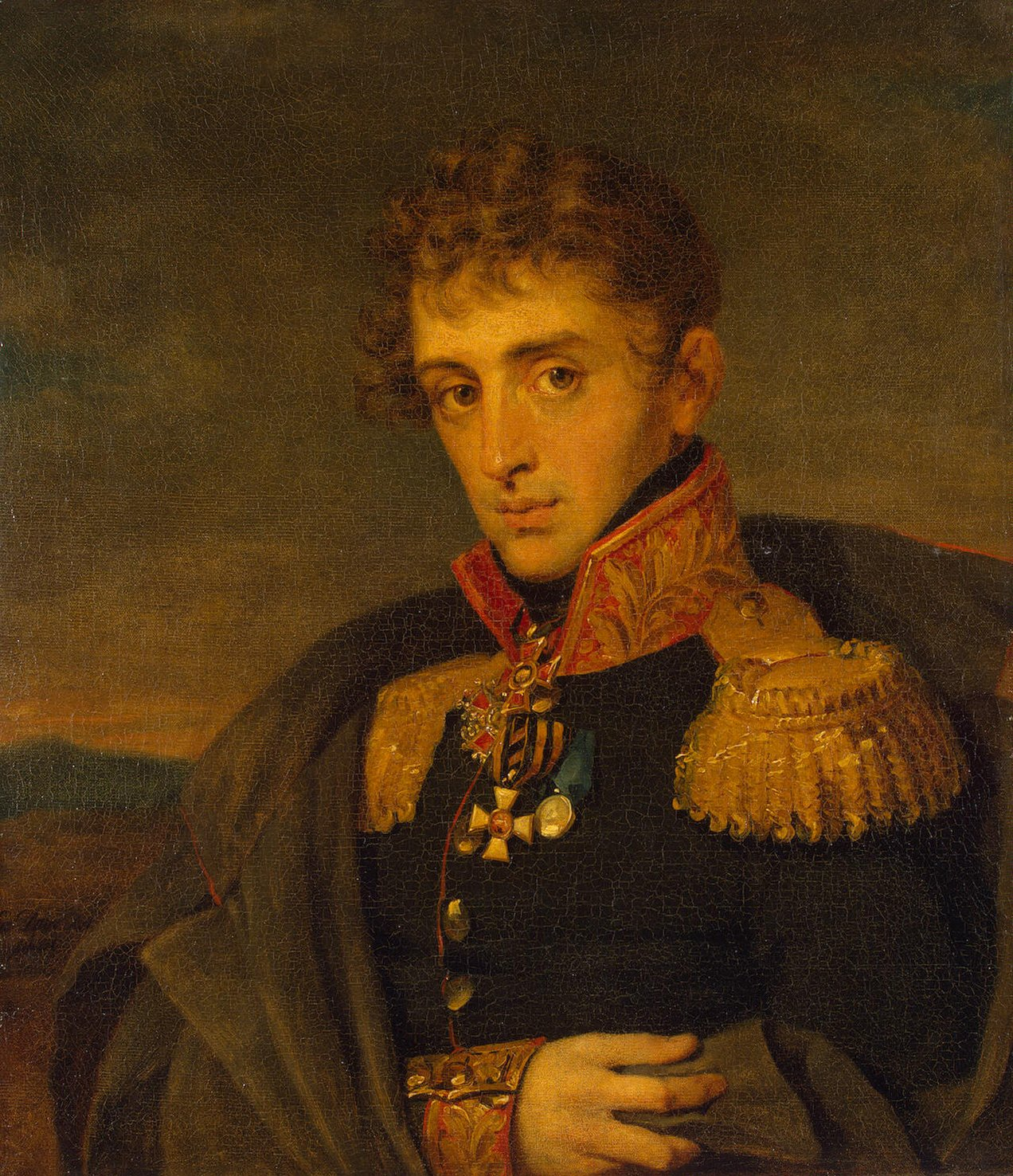 http://upload.wikimedia.org/wikipedia/commons/9/94/Tuchkov-4th_A_A_by_Daw.jpg?uselang=ru