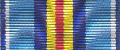 UKR-GUR – 15 Years of Military Intelligence Anniversary Medal BAR.png