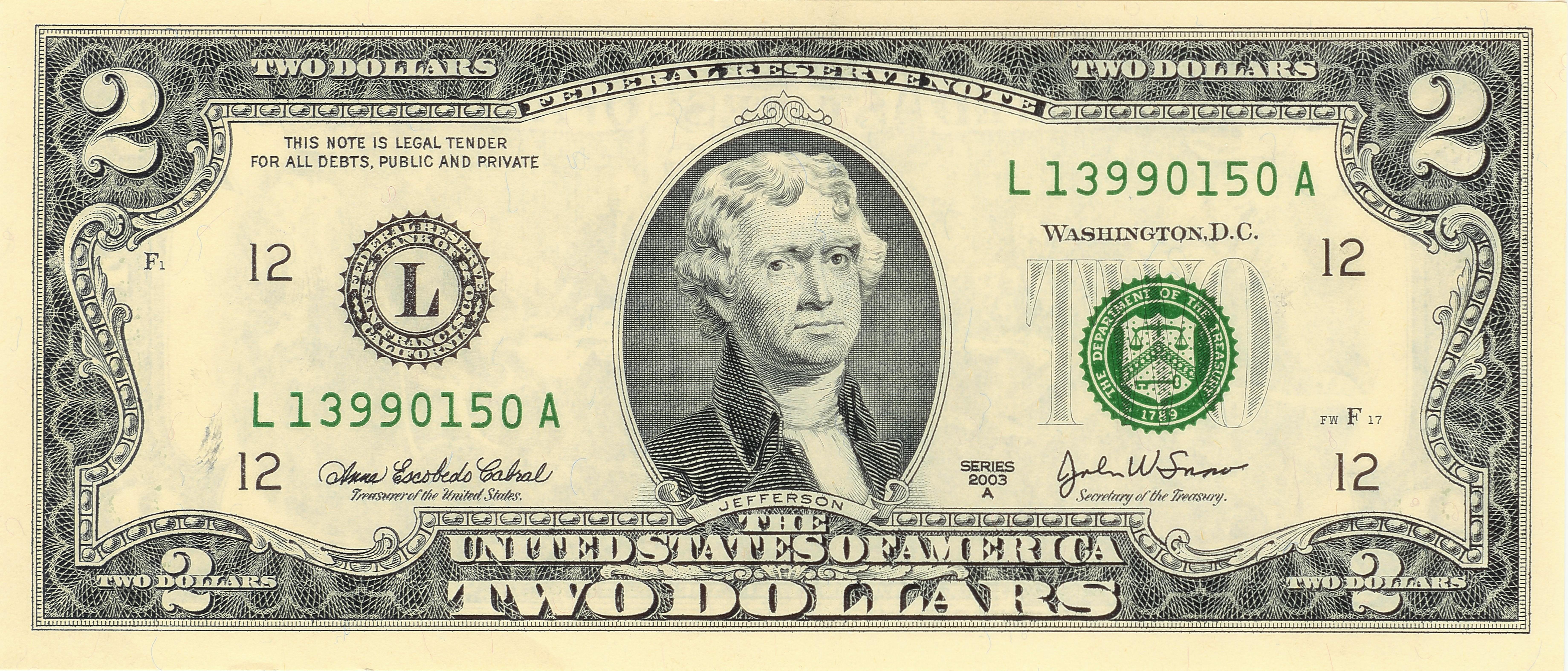 $5 (disambiguation)