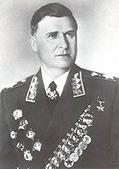 Vasily Sokolovsky 2.jpg