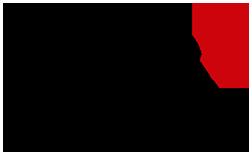 verizon logo transparent background. file:verizon fios logo 2015.png verizon transparent background n