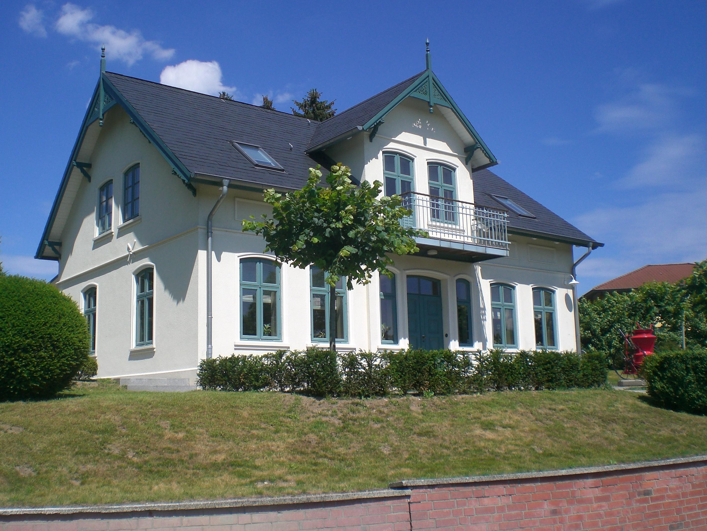 datei villa lichtwark hamburg duvenstedt jpg wikipedia. Black Bedroom Furniture Sets. Home Design Ideas