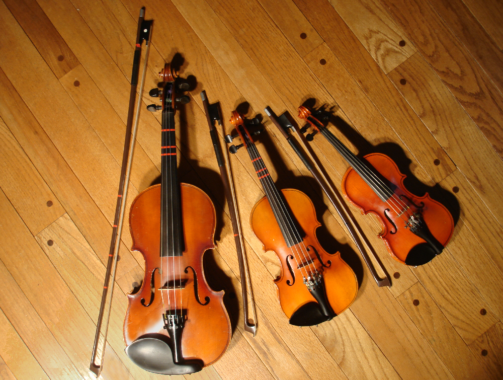 the cost to play violin violin video lessons why you should use them. Black Bedroom Furniture Sets. Home Design Ideas