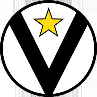 Italian League professional basketball club, based in Bologna.