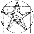 For your work on scripts, especially the very useful extra edit buttons script, I, Piotrus, present you with the da Vinci Barnstar.
