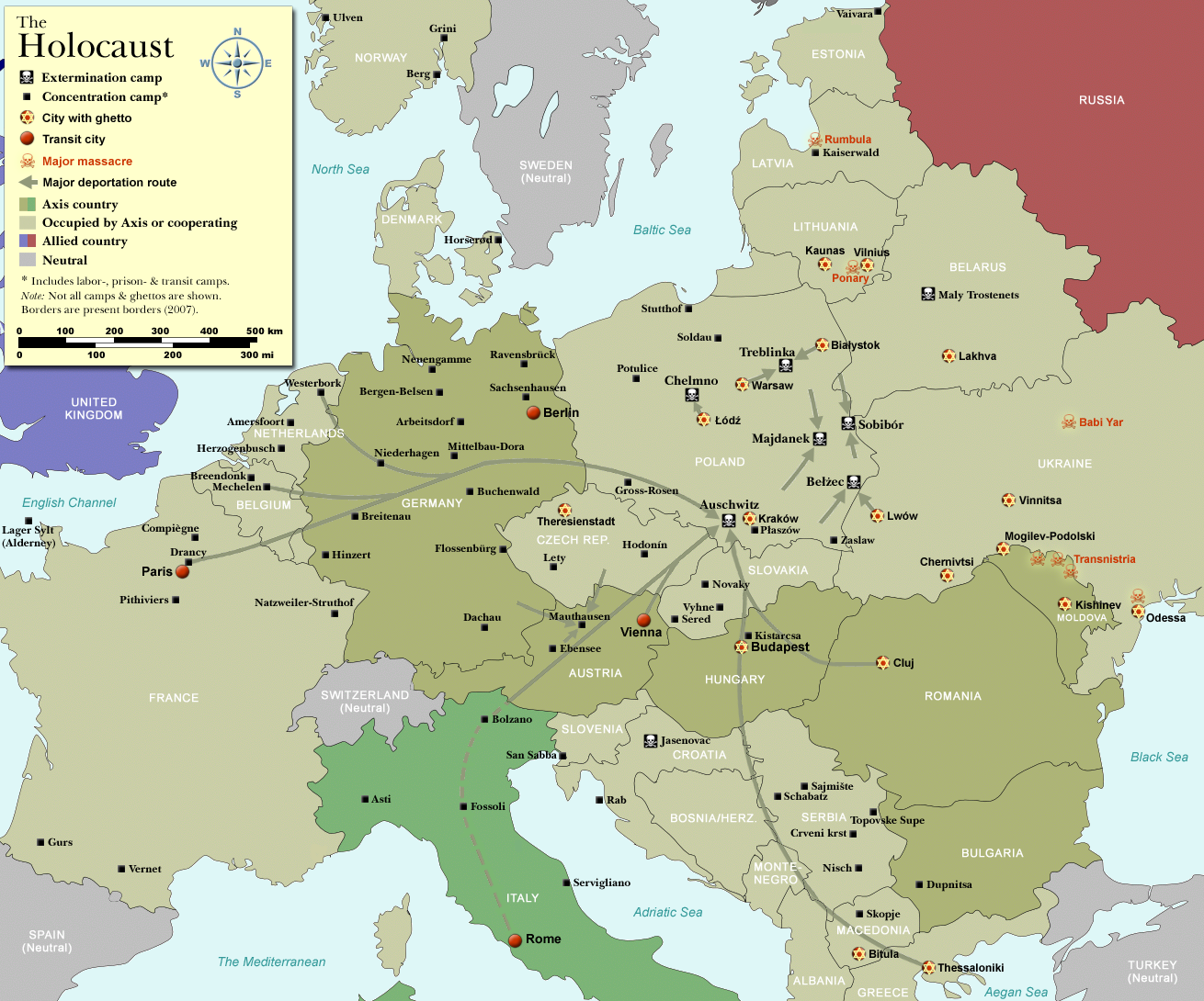 Fileww2 holocaust europe 2007bordersg wikimedia commons fileww2 holocaust europe 2007bordersg sciox Images