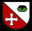 Wappen Archshofen.png